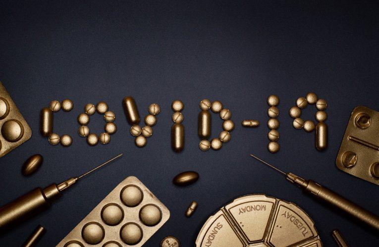 COVID-19 (Coronavirus) Resources